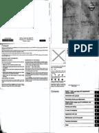 nissan patrol y62 owners manual pdf