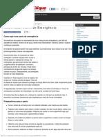 Como fazer Parto de Emergência - Saúde no Clique.pdf