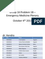 Group 16 Problem 1B