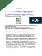 Tutorial J2ME Parte 3.pdf