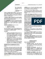 Law on Property (Batacan)