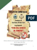 Statuto Comunale_PER UNA SVOLTA IN COMUNE.pdf