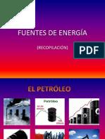 fuentes-de-energia-recopilacion.ppsx