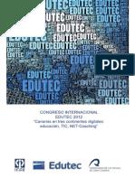 G. Laguna, Dos estrategias discentes y su repercusión en el rendimiento académico