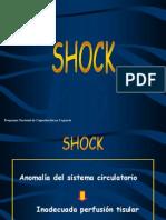 Shock Minsal