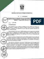 117-2014.pdf