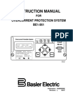 Basler BE1-951