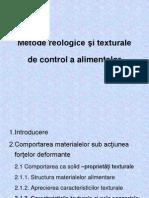 reologie 1