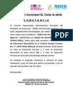 Constancia de maestro.doc