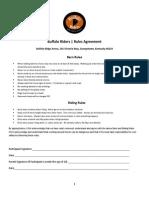 buffalo rider rules 1 20141113