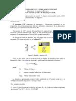 Practica5EP1