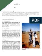 ch182.pdf