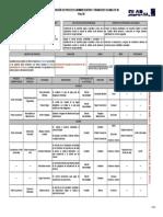 SA-MGI-CP-AF (1)