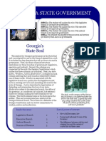 instructional-guide-grade-8-state-government