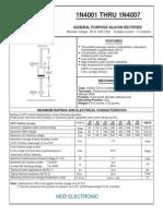Data Sheet 11