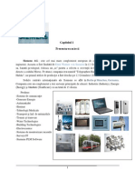 Siemens.docx