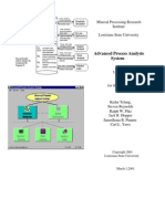 Ainilinemanual.pdf