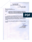 Off Grid & Decentralized Solar Thermal Application Scheme