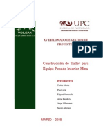 UPC-658.404-MANT-2009-233-construc-n