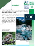 Natura2004 Info List Ang