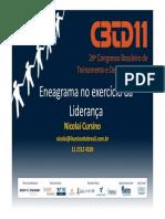 CBTD2011P09.pdf
