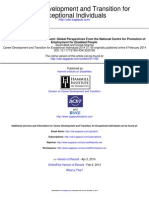 Career Development and Transition for Exceptional Individuals-2014-Abidi-60-8