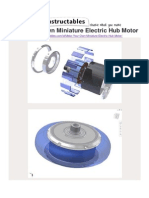 0.Make Your Own Miniature Electric Hub Motor...2.pdf