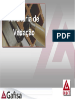 treinamento_alvenaria_vedacao