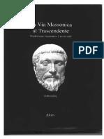 Alois - La via massonica al trascendente.doc