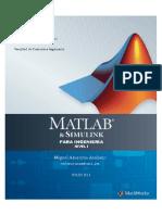 MATLAB.&.Simulink.Para.Ingenieria-Miguel.Ataurima.Arellano.pdf