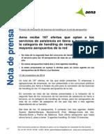 AENA nota de prensa.pdf