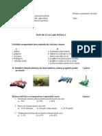 test_clasa_12.docx