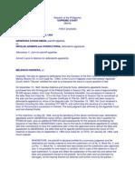 AYSON-SIMON   vs   ADAMOS  &  FERIA.docx