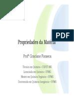 Aula 1 Propriedades da Matéria.pdf