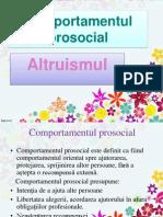 altruism.pptx