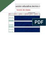 Jhonny Alejandro Montoya Practica6