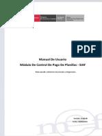 Manual Usuario MCPP v140600
