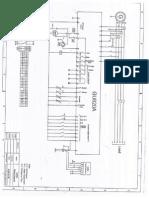 CONTROLADOR GU620A.pdf