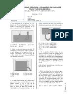 4 II HIDRODINAMICA.pdf