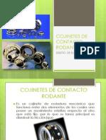 COJINETES DE CONTACTO RODANTE.pptx
