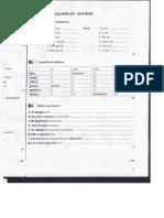 2 gr..pdf