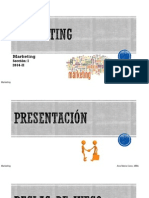 Clase 1_Introduccion Al Marketing