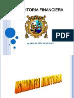 Auditoria+Financiera+Generalidades.ppt