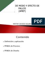 calidadempresarialamef-131018203810-phpapp02