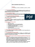 EXAMEN DE SEGURIDAD INDUSTRIAL.doc