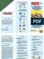 PLEGABLE1.pdf