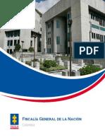 Brochure Fiscalia