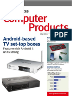 a.globalsources.com_mag_Computer_Products.pdf