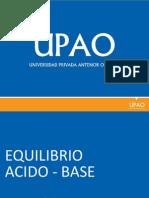 20141012211006.pdf