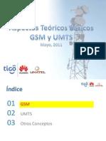BOTG020 Capacitacion Conceptos Basicos 2G 3G